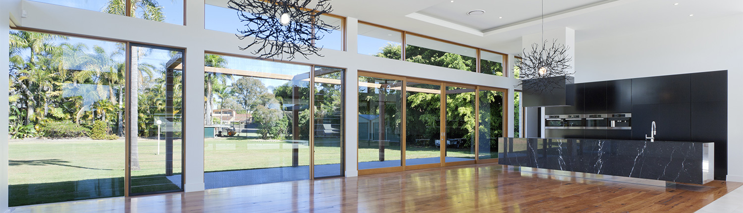 Residential Glass Gold Coast Glassnow