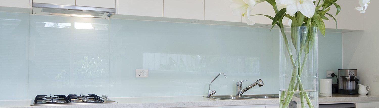 kitchen splashback gold coast